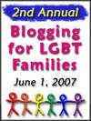 2007familyday150x200